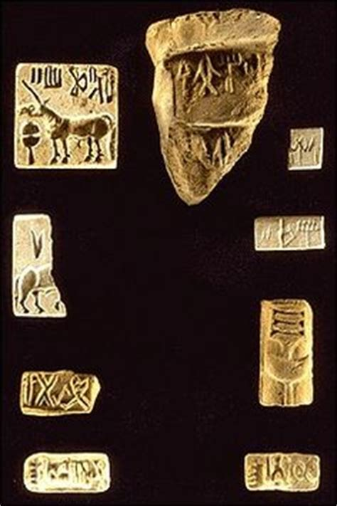 Essay on salient features of Indus valley civilization